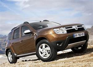 Prix Dacia Duster : dacia duster neuve au maroc prix de vente promotions photos et html autos weblog ~ Gottalentnigeria.com Avis de Voitures
