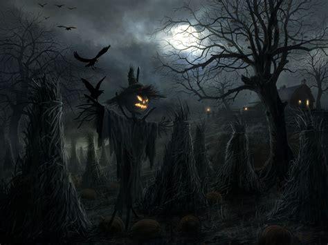 The great collection of creepy halloween wallpapers for desktop, laptop and mobiles. Halloween Scary Grave, Halloween Wallpaper, hd phone wallpapers ... | Halloween wallpaper ...