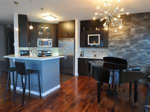 kitchen light ideas in pictures chic home lighting ideas home decor accessories furniture ideas for every room hgtv