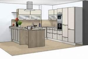 Siemens Küche Katalog : k che und k chenger te forum auf ~ Frokenaadalensverden.com Haus und Dekorationen