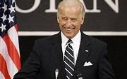 "Biography Planet: Joseph Robinette ""Joe"" Biden, Jr. (Leaders)"