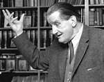 Ernst Hanfstaengl - Alchetron, The Free Social Encyclopedia