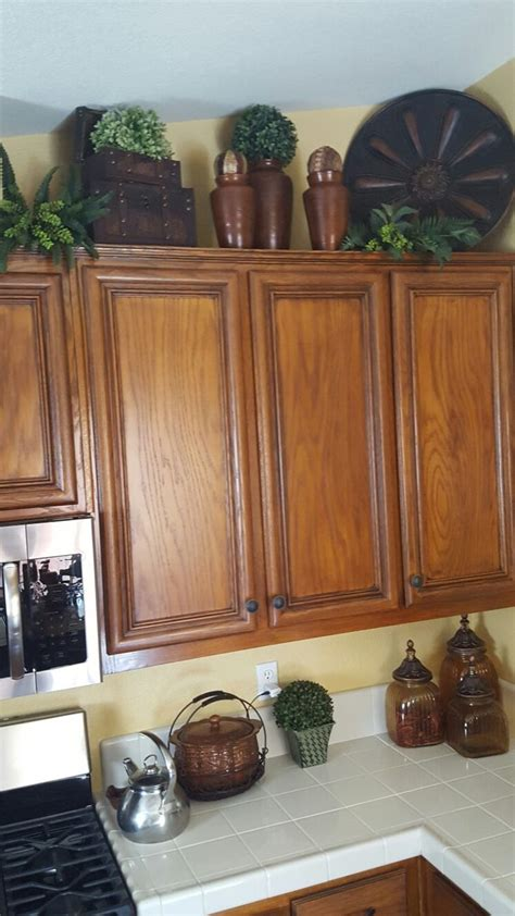Decorating Ideas For Tuscan Kitchen by Best 25 Tuscan Decor Ideas On Tuscany Decor