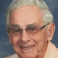 Obituary   Forrest L. Ludwick of Wakarusa, Indiana ...