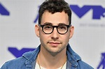 Jack Antonoff Tweets About Listening to Sad Songs, Getting ...