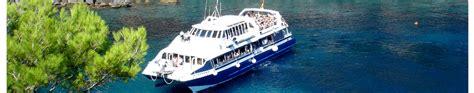 Catamaran Boat Insurance by Boat Insurance Marine Insurance Yacht Insurance