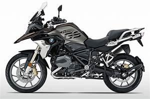 Bmw 1200 Gs 2018 : new 2018 bmw r 1200 gs motorcycles in omaha ne ~ Kayakingforconservation.com Haus und Dekorationen