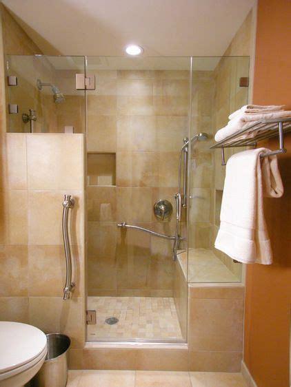 senior friendly bathroom design ideas  bathroom