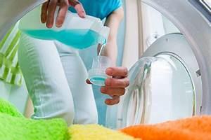 Wofür Sind Wespen Gut : waschmittel waschtage ~ Whattoseeinmadrid.com Haus und Dekorationen