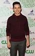 American Idol's David Archuleta Says He Suffered From ...