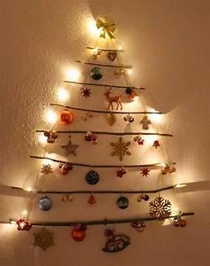 Tannenbaum Basteln Aus Naturmaterialien : basteln in der weihnachtszeit diy deko mit gl ckchen frantasiaaa bastelblog ~ Eleganceandgraceweddings.com Haus und Dekorationen
