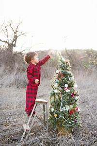 1000 ideas about Family Christmas s on Pinterest