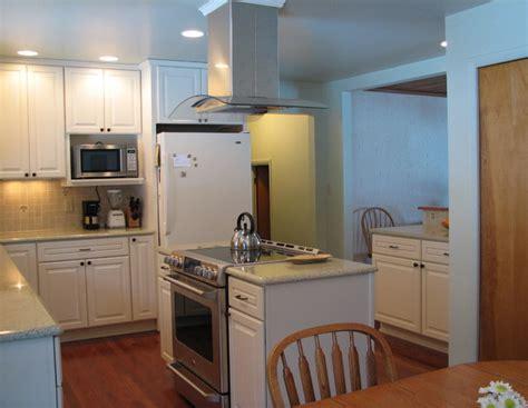 kitchen design grand rapids mi lake kitchen 2 traditional kitchen grand 7938