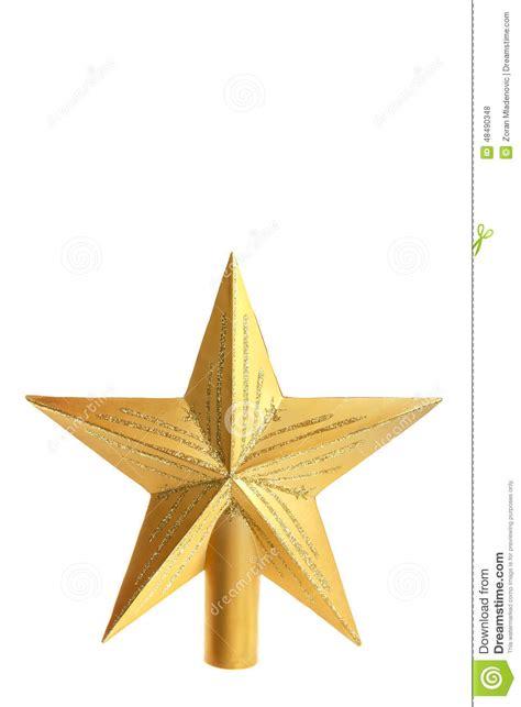 estrella arbol navidad my blog