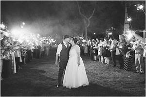 southern california wedding orange county film With southern california wedding photographers