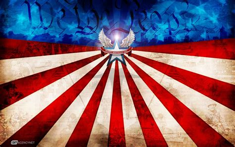 4th of july wallpaper widescreen 61 images