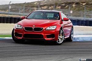 Bmw M6 Sport : michelin pilot super sport and bmws a performance driving review ~ Medecine-chirurgie-esthetiques.com Avis de Voitures