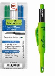 Pica Dry Ersatzminen : pica dry marker ersatzminen set spezial ~ Orissabook.com Haus und Dekorationen