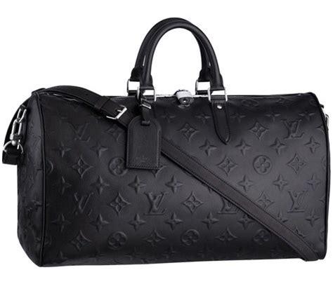 louis vuitton monogram revelation keepall  softsided luggage price  features price