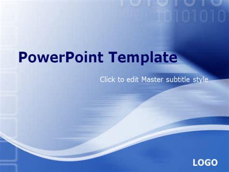 powerpoint template     highest