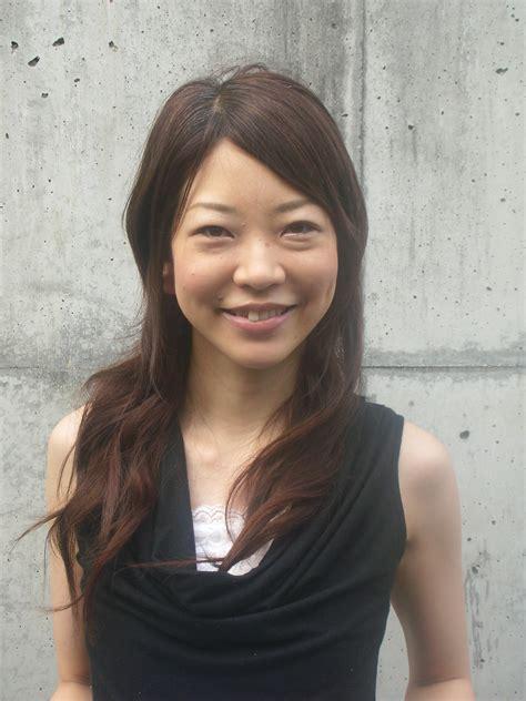 Reona Satomi Hiromoto Uncensored