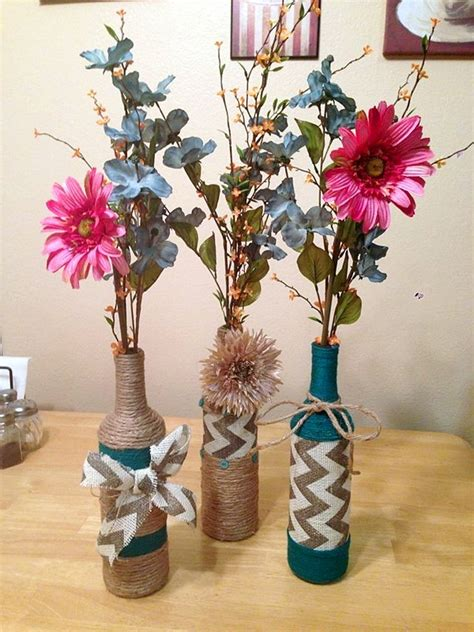 HD wallpapers cheap craft gift ideas for christmas