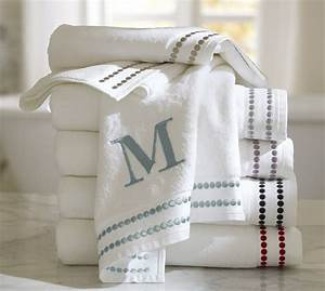 17 best images about bath towels on pinterest pottery With best pottery barn towels