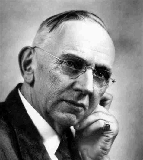 modern day edgar cayce edgar cayce vision for sclerosis and spinal cord injury