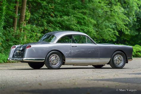 Facel Vega FV1, 1955 - Classicargarage - FR