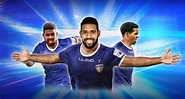 Chennaiyin FC sign Dutch winger Gregory Nelson - Official ...