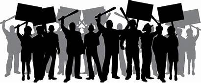 Mob Riot Journal Near