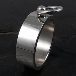 Ohne Dom Ohne Ring : edelstahl ring der o master slave dom sub sklave bdsm sm schmuck gothic fetisch ~ Buech-reservation.com Haus und Dekorationen