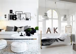 home interiors gifts inc home decor ideas bedroom images