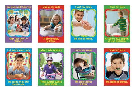 All my sons summary pdf