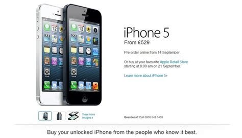 iphone 5 without contract iphone 5 price in usa without contract unlocked