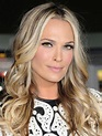 'New Year/New You' with the help of Molly Sims - NY Daily News