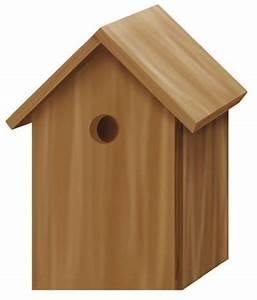Tuto Bricolage Bois : nichoir oiseaux en bois tuto pour fabriquer loisirs cr atifs bricolage pinterest ~ Melissatoandfro.com Idées de Décoration