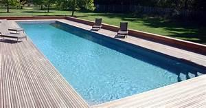 Eclairage Exterieur Piscine : constructeur de piscine dans le nord lille mat riel ~ Premium-room.com Idées de Décoration