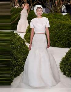 christian dior wedding dresses 2013 wwwpixsharkcom With christian dior wedding dresses
