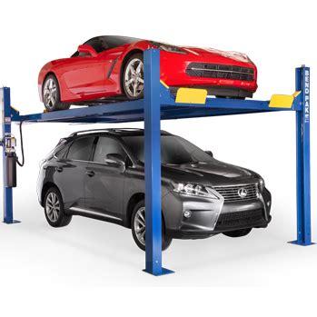 Garage Größe Für 2 Autos by Elevadores De Estacionamiento Eleva Autos Ras