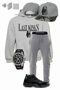 Untitled #30 by young-rich-nvgga on Polyvore featuring polyvore fashion style Polo Ralph Lauren ...