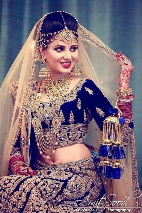 25 best ideas about indian dresses on