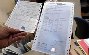 Combien Coute Ma Carte Grise : conso combien vous co te votre carte grise en 2013 portail renault laguna ~ Maxctalentgroup.com Avis de Voitures