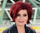 Sharon Osbourne Biography - Childhood, Life Achievements ...