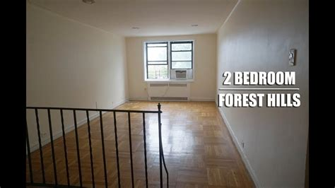 2 Bedroom Apartments For Rent Nyc by 2 Bedroom Apartment For Rent In Forest Nyc