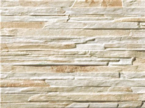 1655 sabbia feature wall and back splash rectangle technical porcelain tile