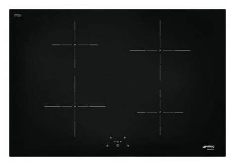 Piano Cottura Induzione Smeg Prezzi by Piano Cottura Smeg Modelli A Gas A Induzione E Altro