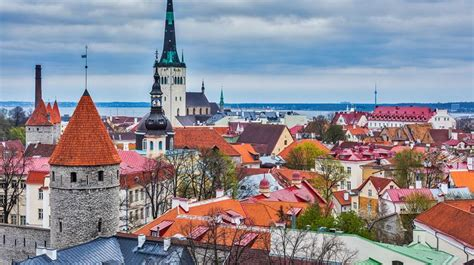 Jüri Ratas wiki, bio, height, affair, family, net worth
