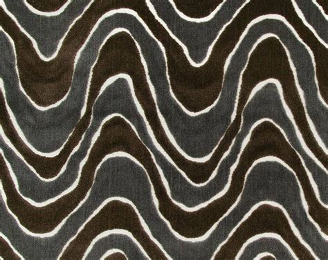 Grey Upholstery Fabric Sale by Fabric Remnant Sale Grey Brown Luxury Velvet Upholstery