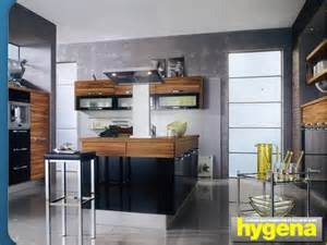 hygena cuisine equip 233 e mobilier salle de bain studio cr 233 atif imagein